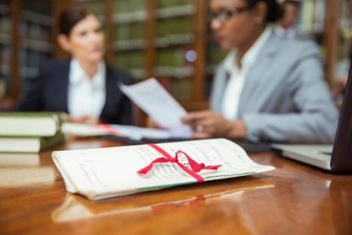 Aurora Uncontested Divorce Lawyer